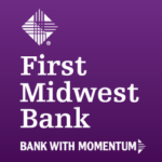 First_Midwest_Bank2